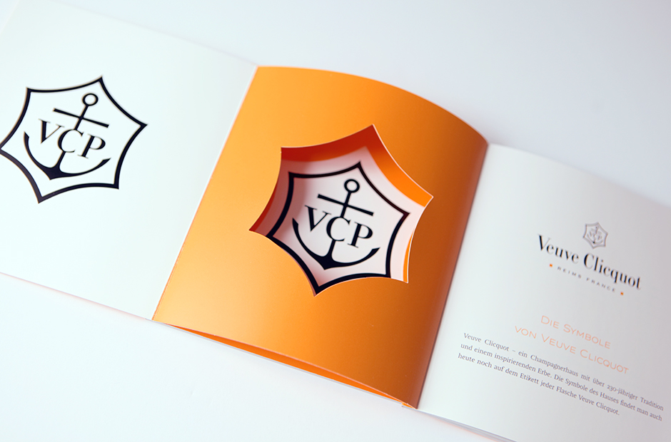VeuveClicquot Broschuere 05