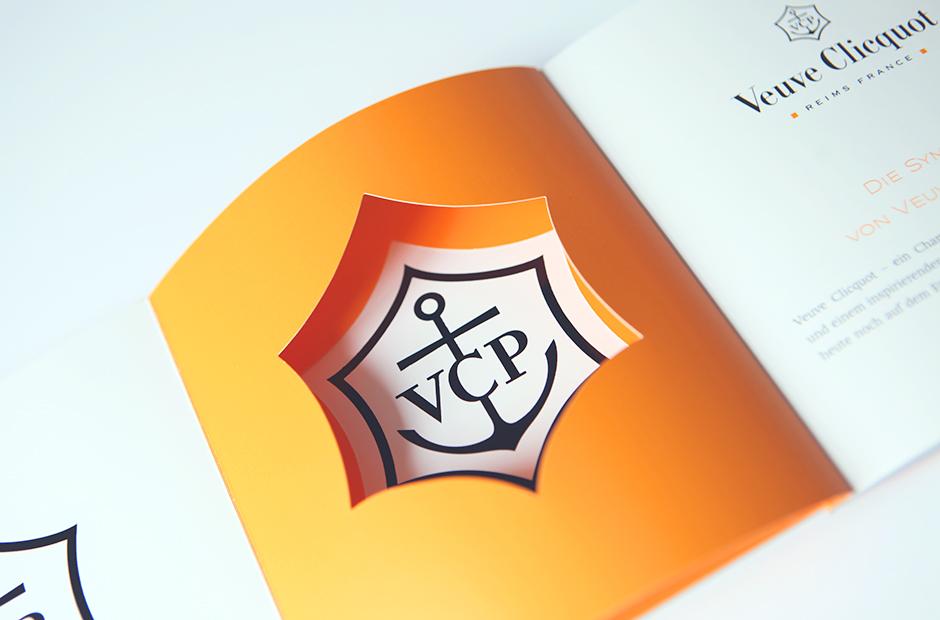 VeuveClicquot Broschuere 06