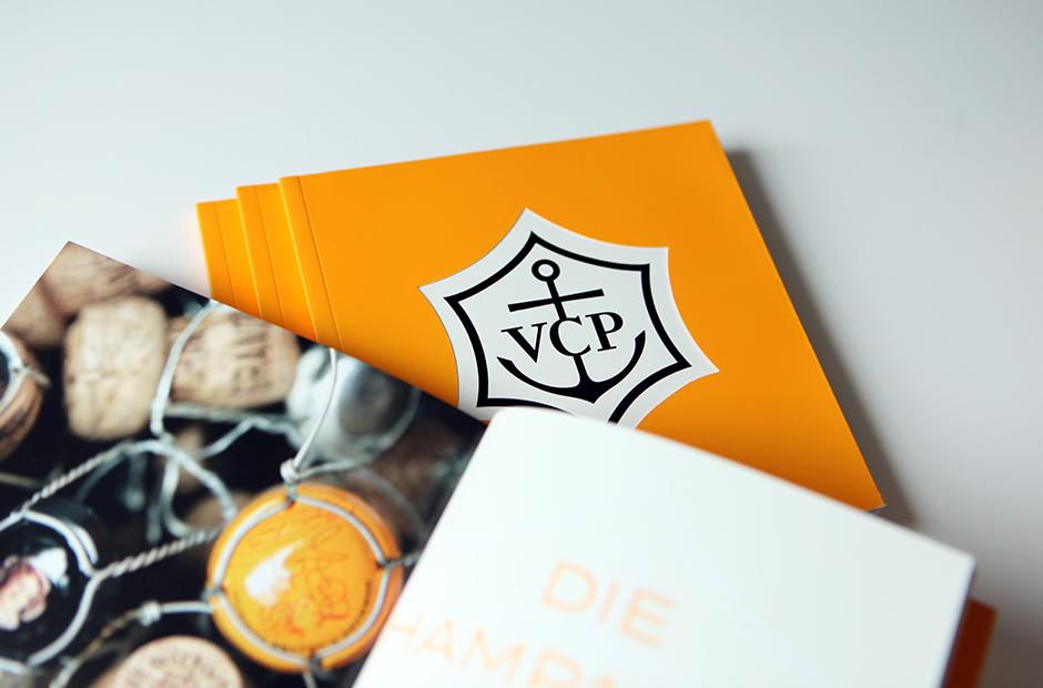 VeuveClicquot Broschuere 08