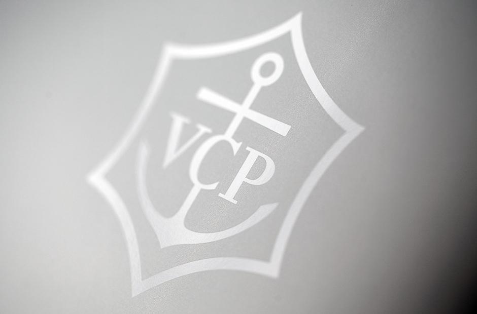 VeuveClicquot UdJ 09