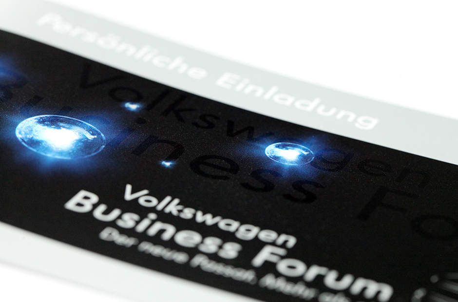 VW BusinessForum 03