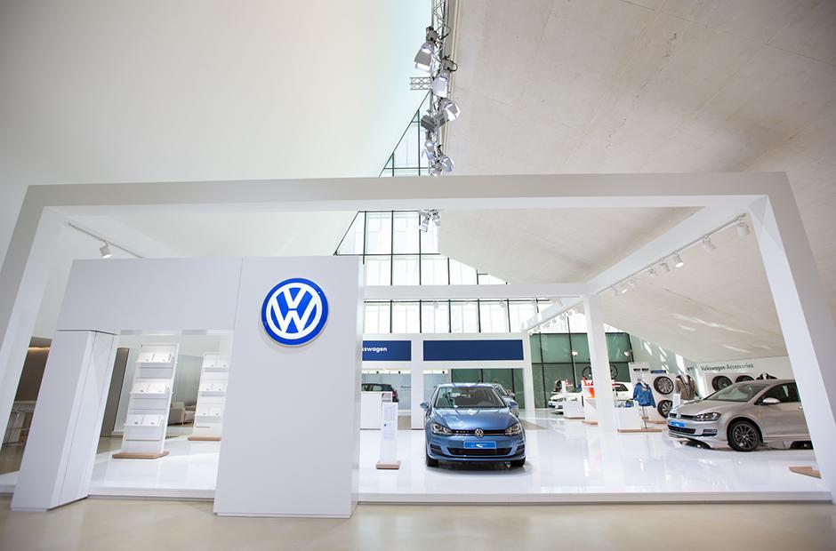 VW Golf7 08
