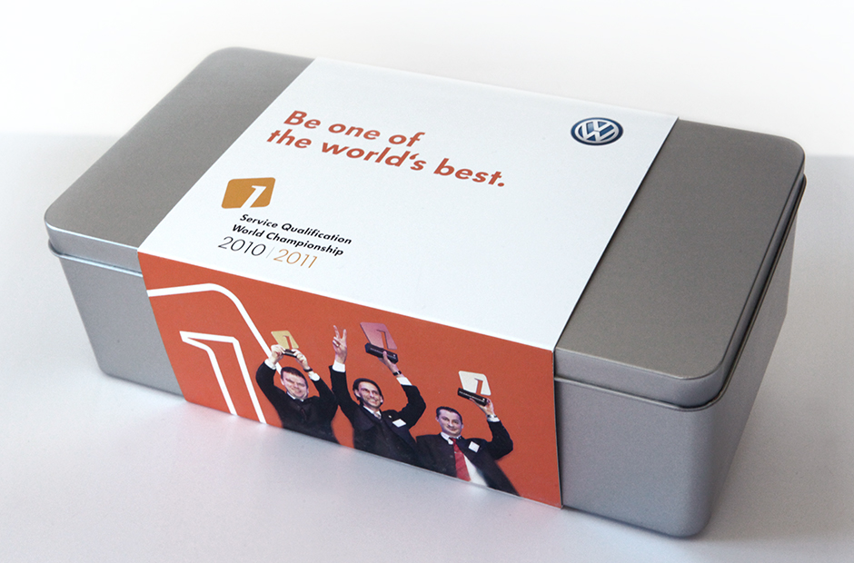 VW SQWM 2011 01