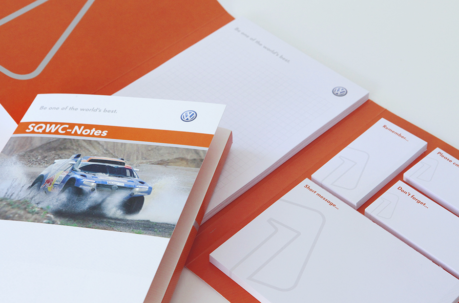 VW SQWM 2011 09